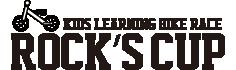 Rock's Cup Logo